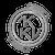 Kuopion Kisa-Veikot Logo