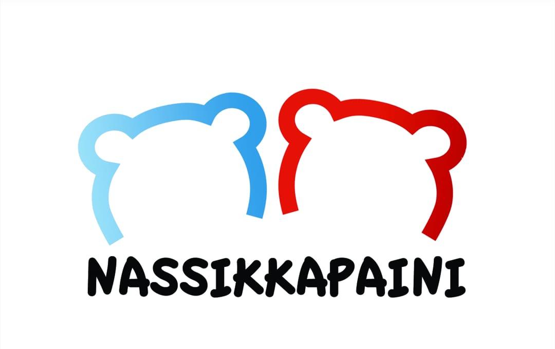 Nassikkapaini_logo