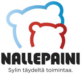 nallepaini-logo